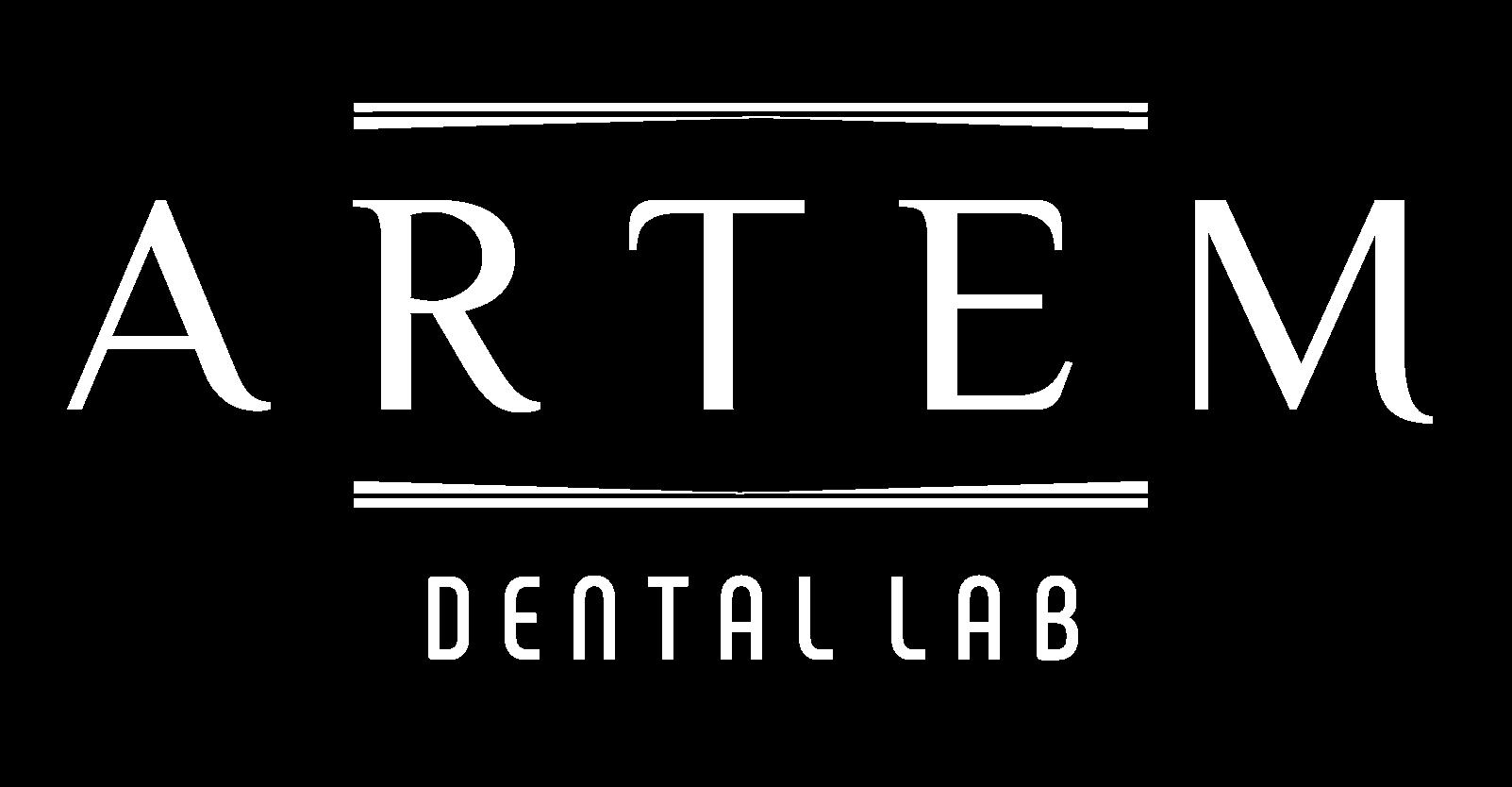 Artem dental lab